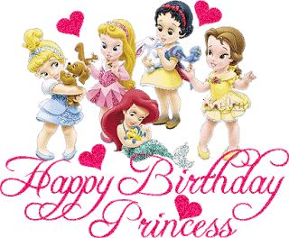 24 best kids images on pinterest kids cards kids birthday cards free kids birthday cards birthday greeting cards disney princess birthday cards bookmarktalkfo Choice Image