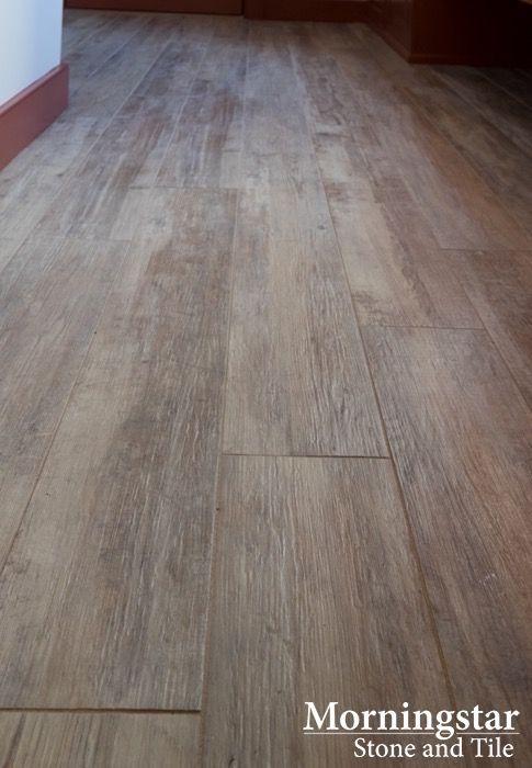 8 best tile details images on pinterest joseph maine for Morningstar wood flooring