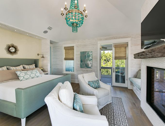 Nest Interior Design