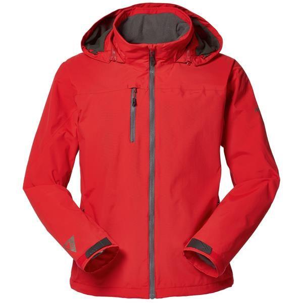 17 Best ideas about Lightweight Waterproof Jacket on Pinterest ...