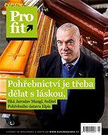 Časopisy | Alza.cz