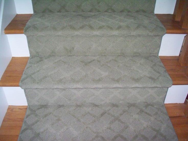 """Über 1.000 ideen zu """"runners for stairs auf pinterest ..."""