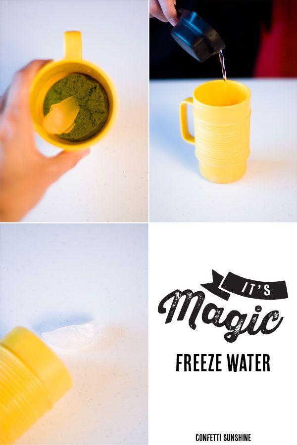 Learn Free Magic Tricks - The Hottest Magic Trick Web site ...