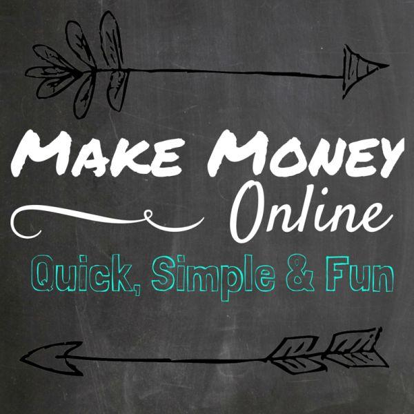cdf94e8c515e191d77390c53281c678c Top Result 61 Fresh Make Money Fast Gallery 2018 Hht5
