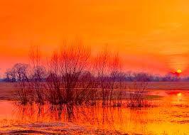 Resultado de imagen para imagenes de amaneceres en el mar