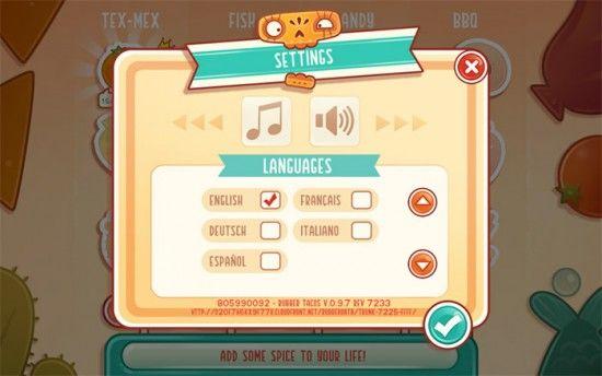 Rubber-Tacos-facebook-game-10