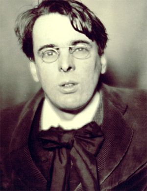 william butler yeats and maud gonne relationship marketing