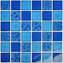 Swimming Pool Tile Factory From Foshan