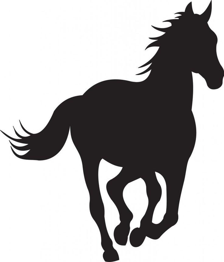 horserunninganimalsilhouettevinylwallartsticker_zps4441db1e.jpg Photo:  This Photo was uploaded by simon1905. Find other horserunninganimalsilhouetteviny...