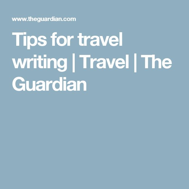 Travel Writing: 521 Best Images About Home Work: Resources For Freelance