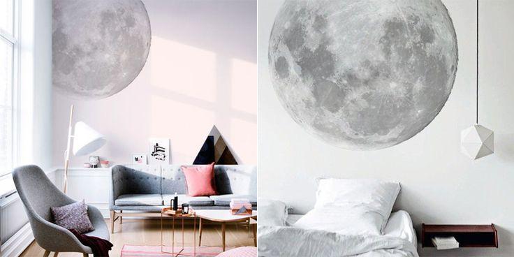 Lune - Makemylemonade