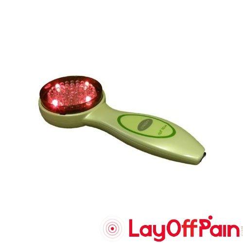 Led Technologies - DPLGUM - Deep Penetrating Light Therapy Gum Device