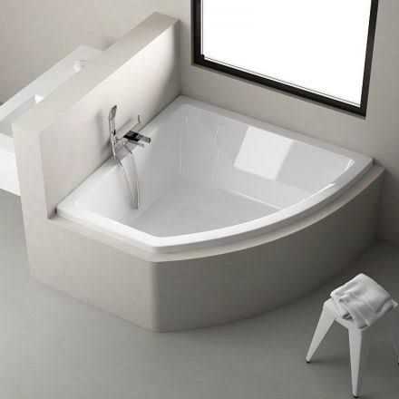 1000 ideas about baignoire angle on pinterest baignoire d angle corner tub and pare baignoire. Black Bedroom Furniture Sets. Home Design Ideas