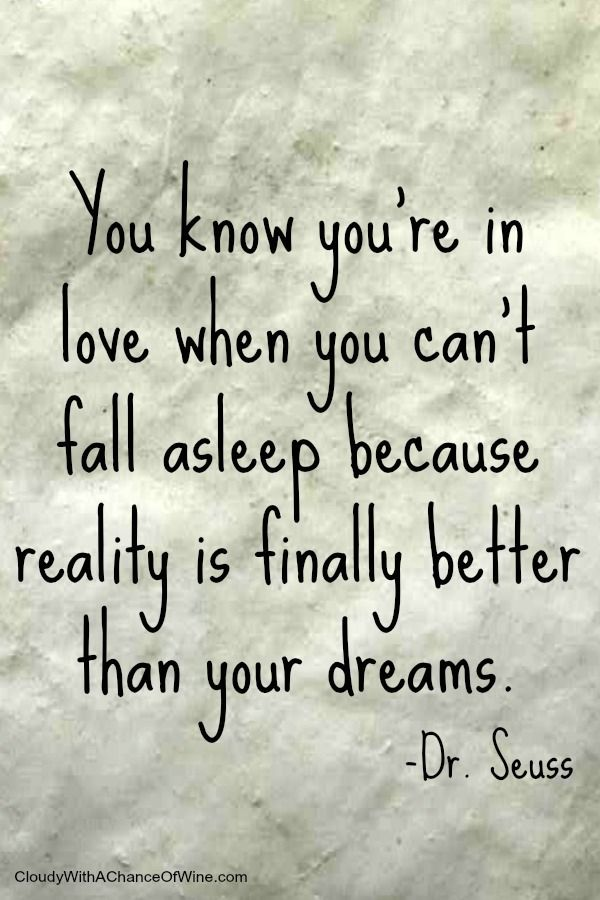Love Quotes For Him During The Day : For Him on Pinterest The notebook quotes, Movie quotes about love ...