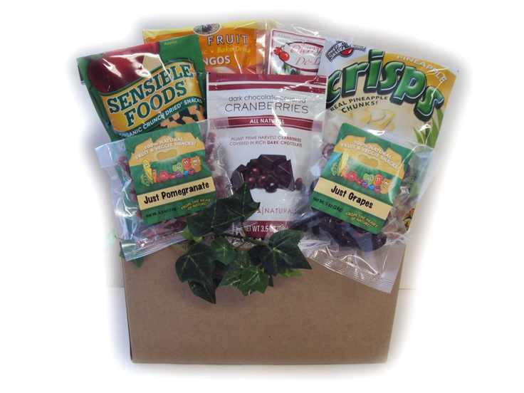 Best healthy valentine s day gift baskets images on