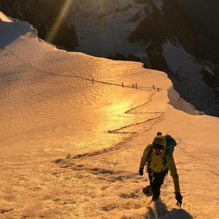 M s de 25 ideas incre bles sobre alpinismo solo en for Granitos nacionales argentinos