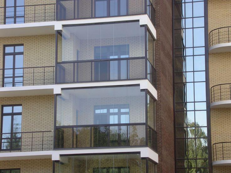 Панорамное остекление лоджии и балкона: 6 основных способов остекления от пола до потолка http://happymodern.ru/panoramnoe-osteklenie-lodzhii-6-sposobov/ panoramnoe_osteklenie_lodzhii_6_sposobov_10 Смотри больше http://happymodern.ru/panoramnoe-osteklenie-lodzhii-6-sposobov/