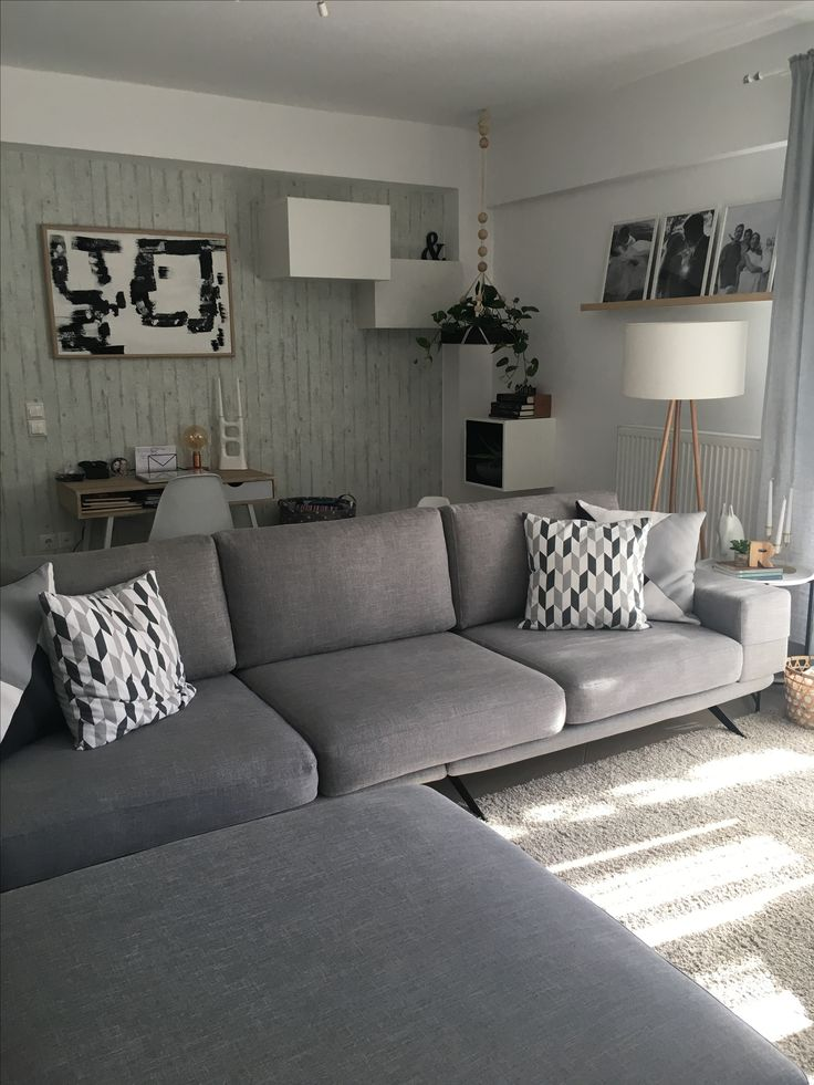 #home_dou #interiordesign #livingroom #minimal
