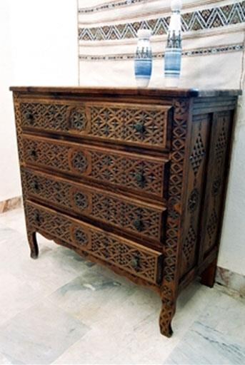 206 best Algeria Furniture & Home Decor images on Pinterest ...