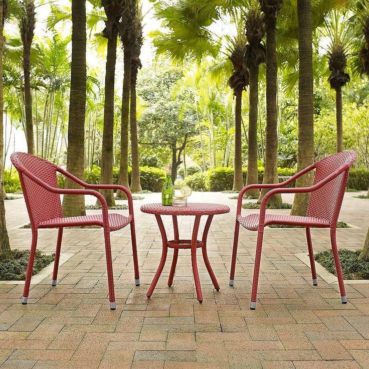 1000 Ideas About Cafe Seating On Pinterest Cafe Design Restaurant Design