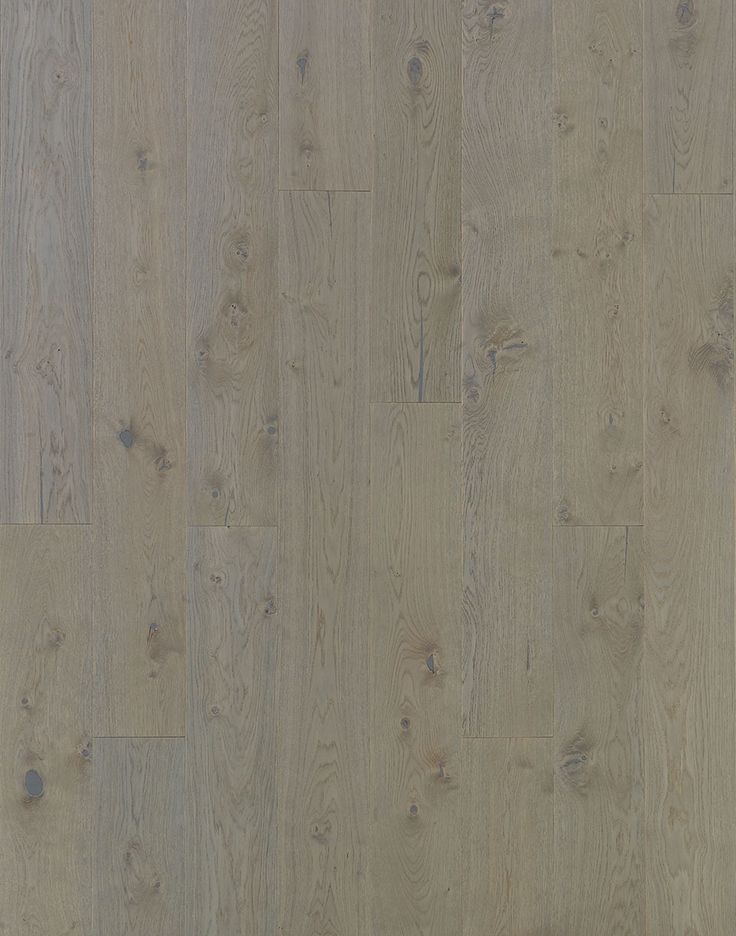 Grading picture of Oak parquet Vintage LIGHT YLLÄS, sanded matt lacquered. www.timberwiseparquet.com  Lajitelmakuva Tammiparketti Vintage LIGHT YLLLÄS, hiottu mattalakattu. www.timberwiseparketti.fi
