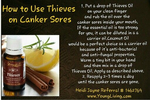 Another great use for thieves    If you have questions contact me. Would love to help you find better health with Young Living..Do you want to buy at wholesale?  Please just use this link: https://www.youngliving.com/signup/?sponsorid=1462769&enrollerid=146276