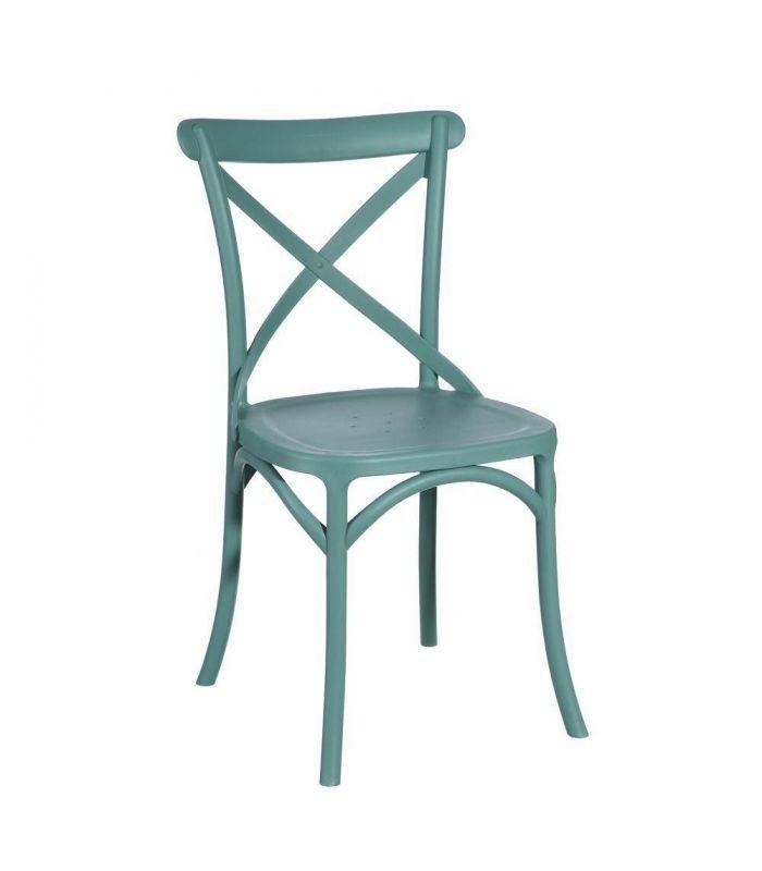 M s de 25 ideas incre bles sobre silla turquesa en pinterest sillas azules azul gris amarillo - Sillas turquesa ...