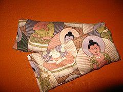 sciatica pillows