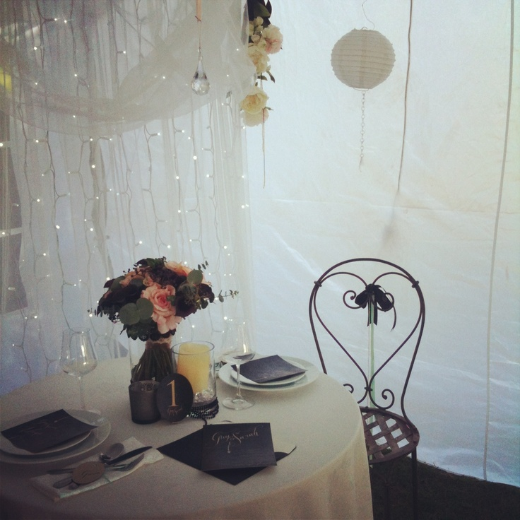 Styled by www.hitched.co.nz