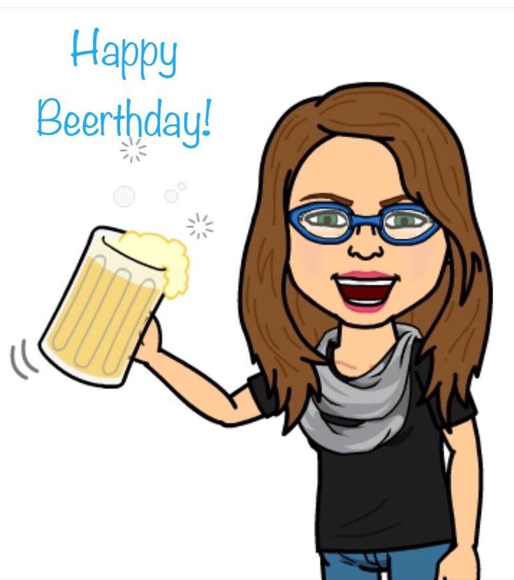 Disney Stitch Happy Birthday Meme