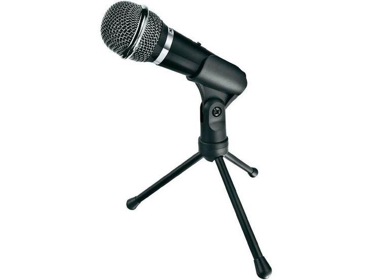 Mikrofon próba(dalolás)