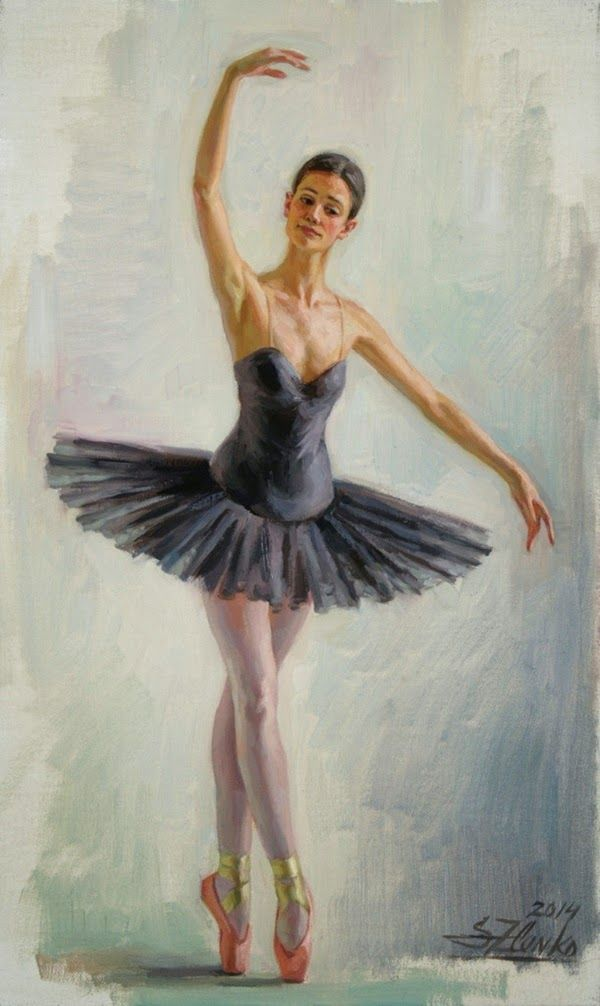 210 Best Ballerina Images On Pinterest Ballerina Drawing