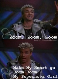 i loved this movie!