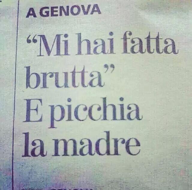 via Valeriotta