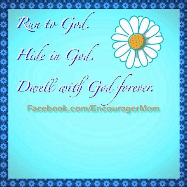 house of god forever pdf