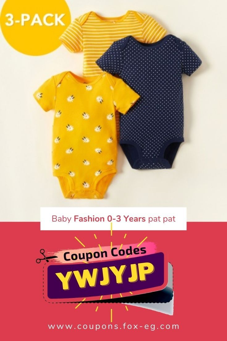 50 Ac7xnj Coupon Code Only 3 Hours Left Sep 2020 عروض وكوبونات خصم بات بات Ac7xnj Winter Outfits For Little Girls Bab