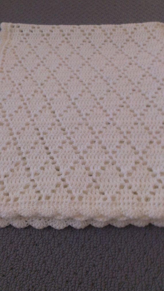 1103 Best Crochet Blankets Images On Pinterest Crochet Blankets