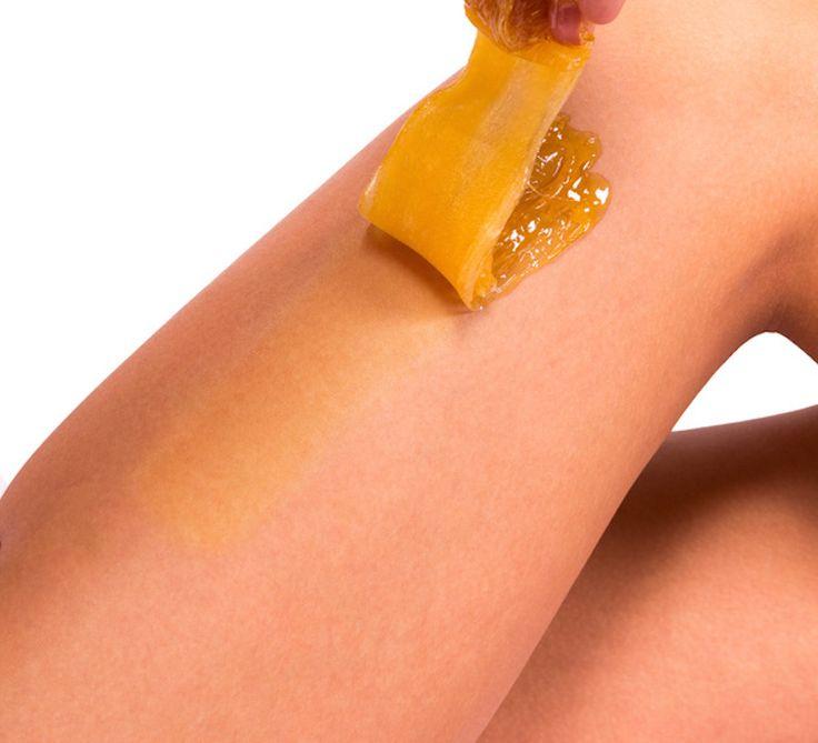 nice Сахарная паста для шугаринга в домашних условиях — Рецепт, секреты применения Читай больше http://avrorra.com/saxarnaya-pasta-dlya-shugaringa-v-domashnix-usloviyax-recept/