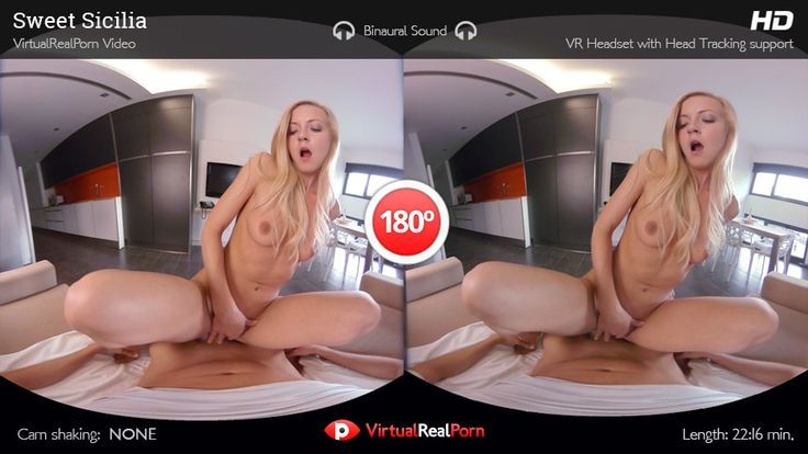 VRPorn You'll try pretty blonde pornstar icons that wants to take it in the ass by your fireplace, as the slutty VR Cams pornstar icon loves to give head outdoors. Right after the sucking shot starts, I will definitely feel her pussy …