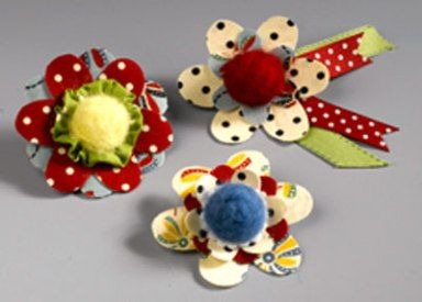 Best 221 crafts ideas for handmade gift to make to sell at for Wood crafts to sell at craft shows