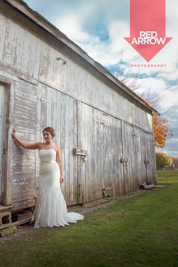 wedding picture locations akron ohio%0A Northeast Ohio Wedding Photographer from Red Arrow Photography  Akron Ohio