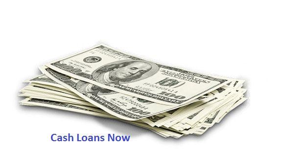 http://washingtondc.eventful.com/events/quick-cash-loans-bad-credit-/E0-001-090009627-6  Quick Cash Loan,  Cash Loans,Fast Cash Loans,Quick Cash Loans,Cash Loan,Cash Loans Online,Cash Loans For Bad Credit,Instant Cash Loans,Online Cash Loans