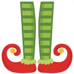 3713 best christmas clipart graphics images on pinterest rh pinterest co uk
