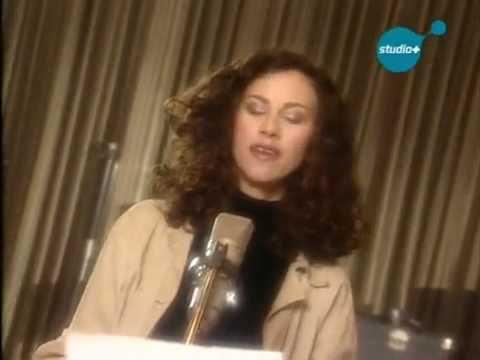 Ελευθερια Αρβανιτακη- Το μηδεν[Official clip] - YouTube
