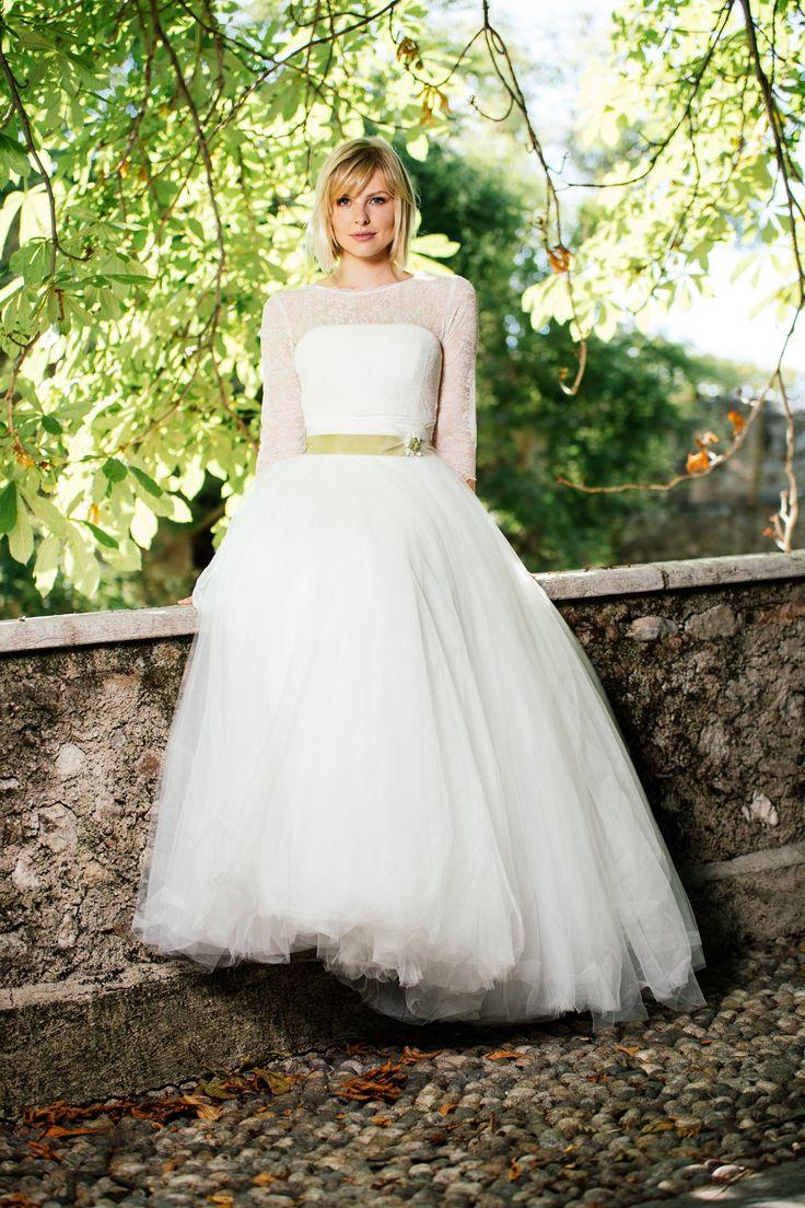Ziemlich Hochzeit Gefolge Kleider Galerie - Hochzeit Kleid Stile ...