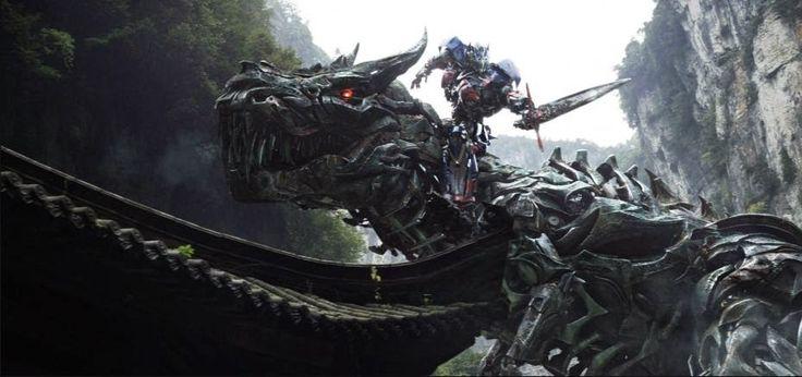 Transformers: La era de la extinción (2014) http://www.tueresmivida.net/2014/06/transformers-la-era-de-la-extincion-2014.html