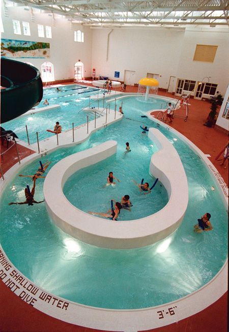 interesting pictures of indoor pools. Cool public indoor pool in Kansas City 94 best Indoor Pools images on Pinterest  Future house