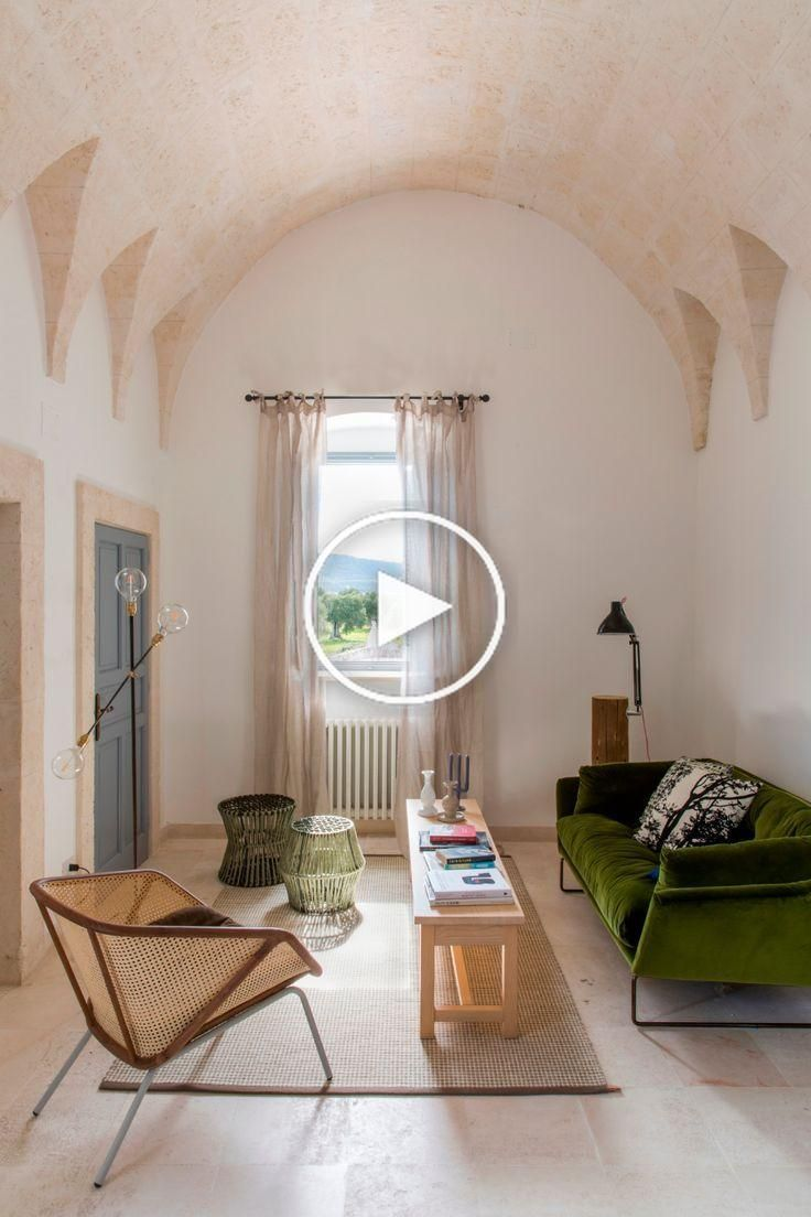 Design Trends 9 Ways Arches Are Taking Over Interior Design Interior Design Interior Design Trends Interior Living room arch accessories