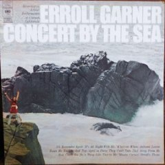 1000 Images About Great Album Covers On Pinterest