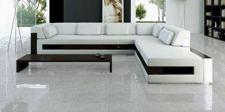 modelos de pisos de ceramica revestimento para piso